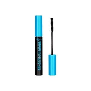 rebecca-splas-lash-mascara-waterproof-iris-shop