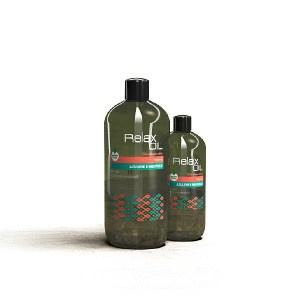 relax-oil-olio-dopocera-azulene-e-mentolo-iris-shop.jpg