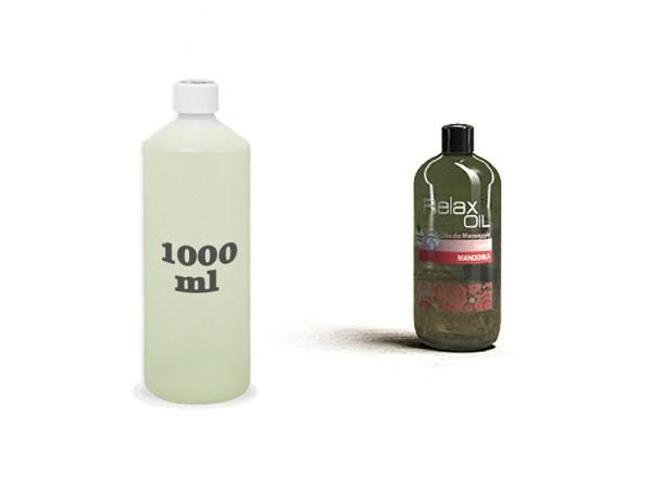 relax-oil-olio-massaggio-rilassante-mandorla-ml-iris-shop