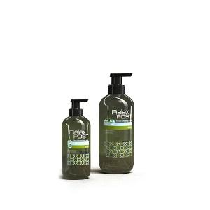 relax-post-emulsione-dopocera-olio-di-oliva-bio-iris-shop.jpg