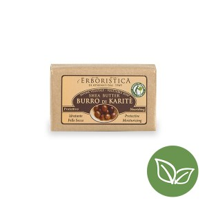 erboristica-sapone-vegetale-burro-di-karite-iris-shop