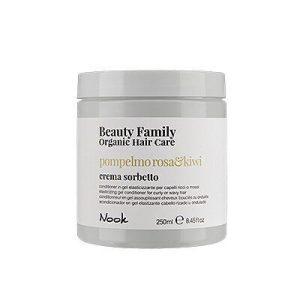 nook-beauty-family-organic-hair-care-pompelmo-rosa-e-kiwi-crema-sorbetto-iris-shop
