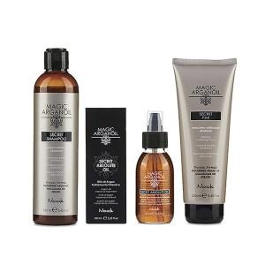 nook-magic-argan-oil-kit-secret-shampo-pak-olio-argan-iris-shop