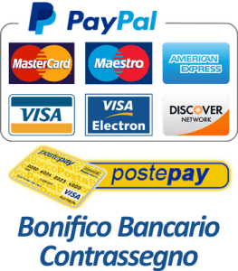 pagamenti-accettati-iris-shop