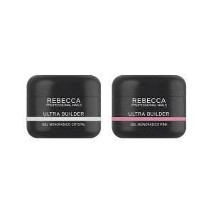 rebecca-ultra-builder-gel-monofasico-uv-led-iris-shop