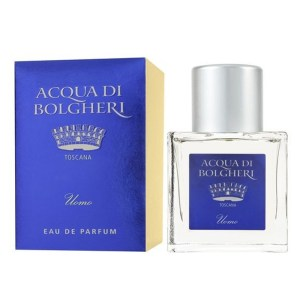 dr-taffi-acqua-di-bolgheri-uomo-eau-de-parfum-profumo-iris-shop