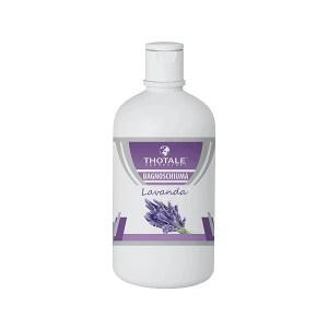 thotale-bagnoschiuma-lavanda-iris-shop