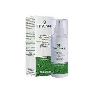 thotale-deo-spray-adsorbente-attivo-deodorante-iris-shop