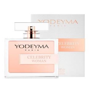 yodeyma-celebrity-woman-la-vie-est-belle-Lancome-100-ml-eau-de-parfum-iris-shop