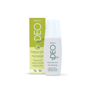 bema-bio-deo-deodorante-uomo-wood-vapo-no-gas-iris-shop