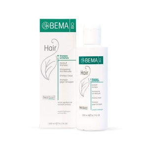 bema-bio-hair-shampoo-antiforfora-iris-shop