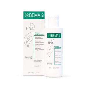 bema-bio-hair-shampoo-lavaggi-frequenti-iris-shop