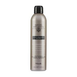 nook-magic-argan-oil-secret-volumizing-hairspray-lacca-volumizzante-iris-shop