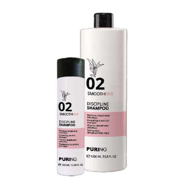puring-02-smoothing-discipline-shampoo-anticrespo-iris-shop