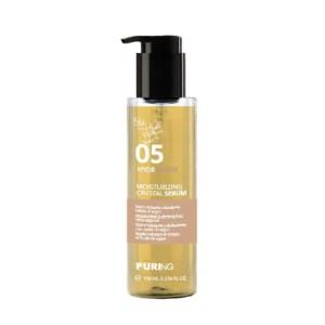 puring-05-hydrargan-crystal-serum-fluido-idratante-olio-di-argan-iris-shop