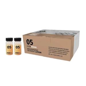 puring-05-hydrargan-intensive-lotion-lozione-fiale-idratante-olio-di-argan-iris-shop