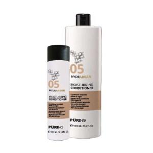 puring-05-hydrargan-moisturizing-conditioner-idratante-olio-di-argan-iris-shop
