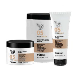 puring-05-hydrargan-moisturizing-mask-maschera-idratante-olio-di-argan-iris-shop