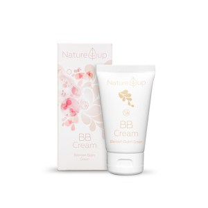 bema-cosmetici-nature-up-bb-cream-chiara-01-sand-iris-shop