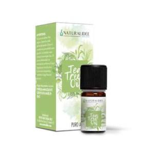 naturalidee-tea-tree-oil-iris-shop