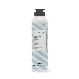 puring-my-salon-sublime-oil-no-oil-olio-fluido-modellante-fissativo-iris-shop
