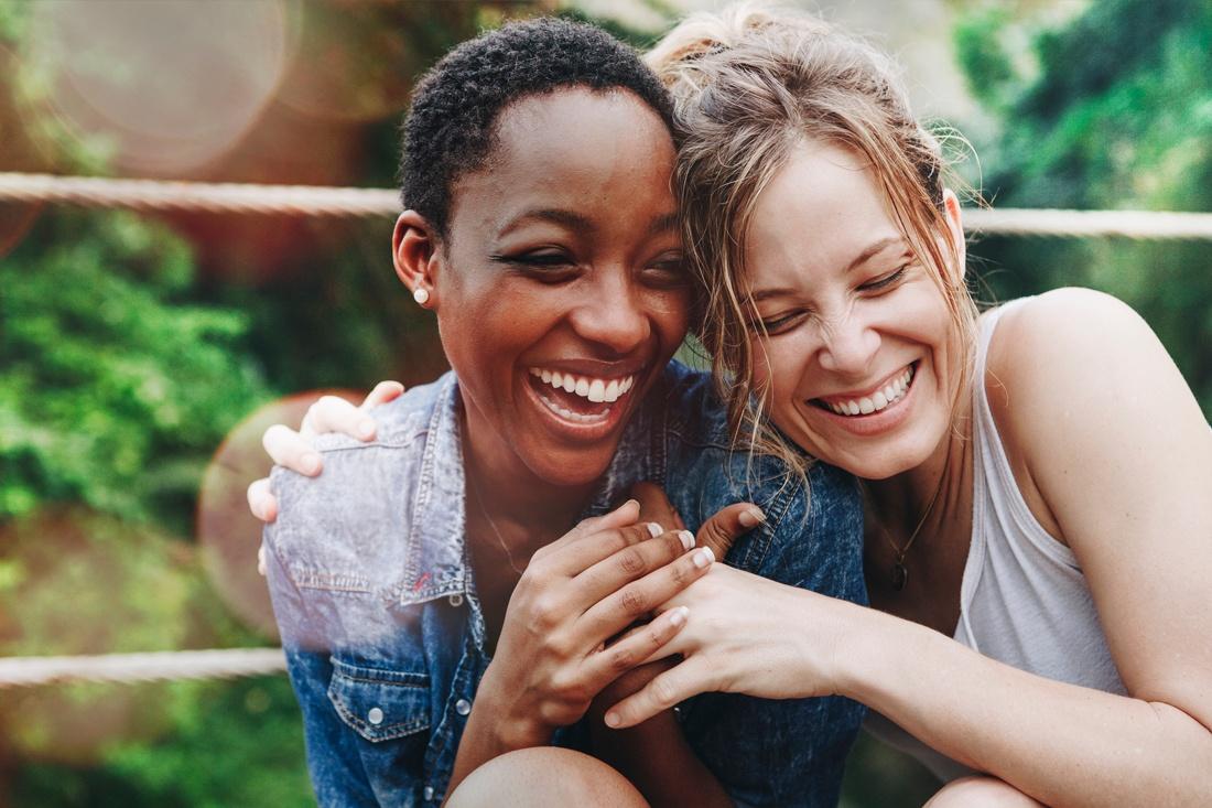 איך לפתח את תודעת השפע אצל נשים? | איריס טוכבנד מאמנת אישית בירושלים