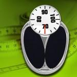Perdere peso in estate? Ecco alcuni consigli utili.