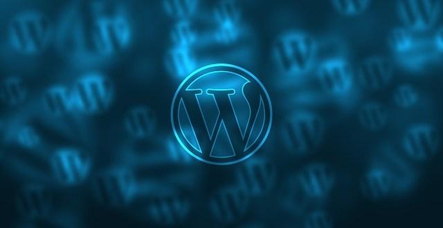 3 strumenti base WordPress per iniziare a capire il SEO