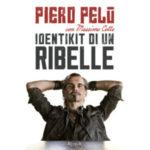 Piero Pelù Identikit di un ribelle: il rocker racconta la sua vita border-line nell'inedita autobiografia