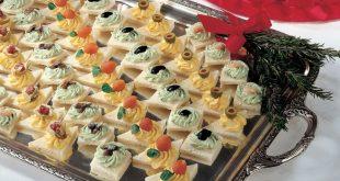 antipastini-al-formaggio
