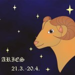 Segno zodiacale Ariete – Oroscopo