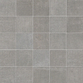 reside ash floor and wall tiles