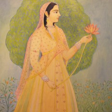 mughal-lady-with-lotus.jpg