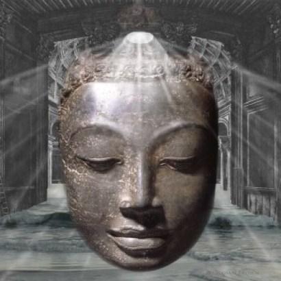 Oculus, Digital Montage