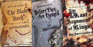 la-primera-ley-libros