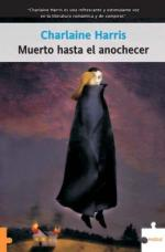 muerto_anochecer_1-preview