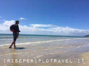 la nostra vacanza a fuerteventura