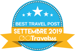 Logo Best Travel Post settembre 2019