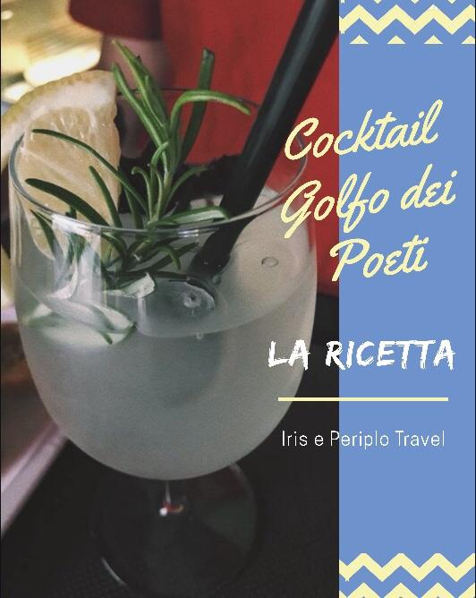 cocktail golfo dei poeti