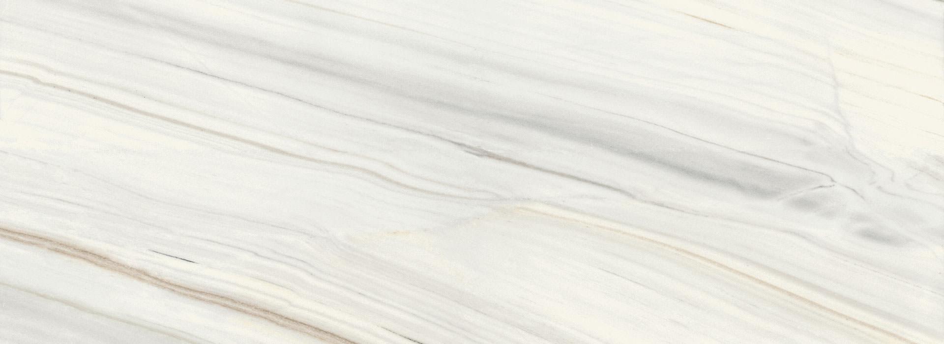 porcelain tiles bianco lasa marmi