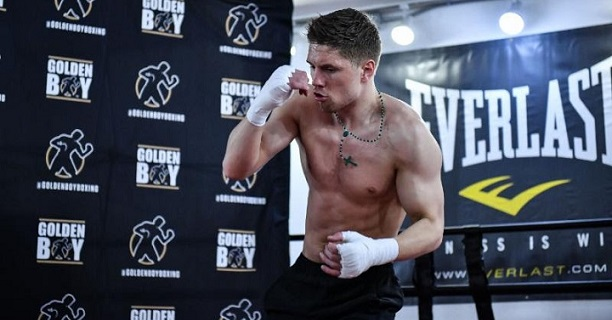 Quigley feels ready for Mega fights