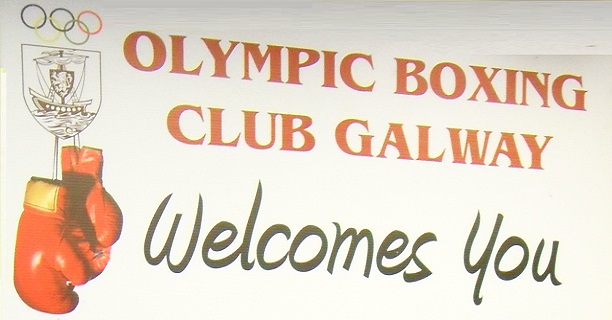 olympic galway