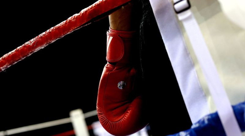 Irish boxers looking abroad for boxing licences amid calls for BUI to drop sanctioning fees