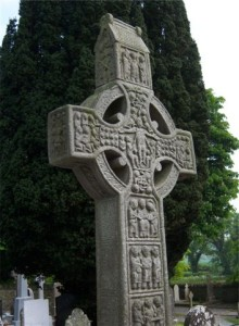 Celtic Cross 065