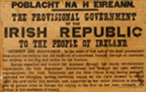 Proclamation image