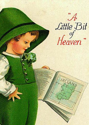 Courtesy of www.vintagerio.com