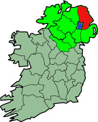 http://commons.wikimedia.org/wiki/File:Antrim_Ulster.png