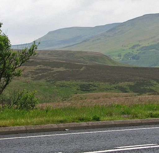 http://www.geograph.ie/photo/929003