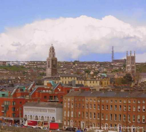 http://gotireland.com/2012/04/22/the-shandon-tower-cork-citys-famous-four-faced-liar/