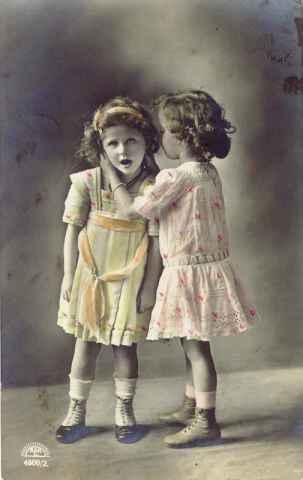 http://vintagerio.com